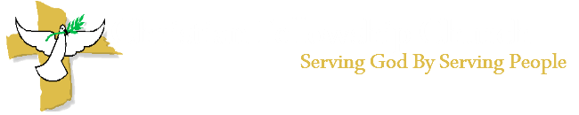 Christian Fellowship Church